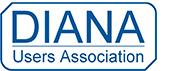 Logo DIANA Users Association
